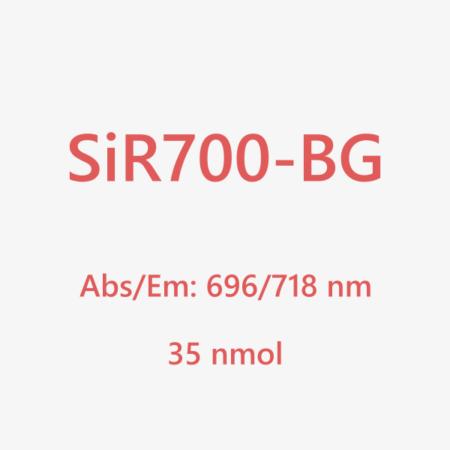 SiR700_BG